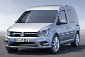 Volkswagen_Caddy_Life-new-generation-front