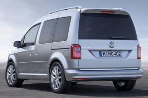 Volkswagen_Caddy_Life-new-generation-rear