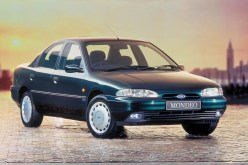 1995-ford-mondeo-front-three-quarter