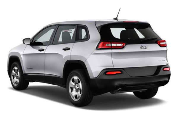2015_jeep_cherokee_angularrear