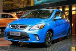 Auto-sales-statistics-China-BAIC-Beijing-Senova_D20_EV
