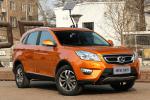 Auto-sales-statistics-China-BAIC-Senova_X65-SUV