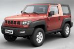 Auto-sales-statistics-China-BAIC_BAW_BJ40-SUV