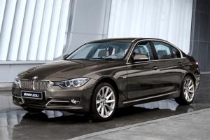 Auto-sales-statistics-China-BMW_3_series_L-sedan