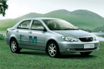 Auto-sales-statistics-China-BYD_F3DM-EV