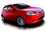 Auto-sales-statistics-China-BYD_F3R-hatchback