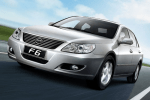 Auto-sales-statistics-China-BYD_F6-sedan