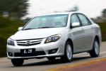 Auto-sales-statistics-China-BYD_L3-sedan