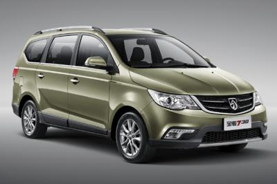 Auto-sales-statistics-China-Baojun_730-MPV