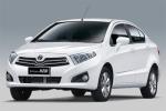 Auto-sales-statistics-China-Brilliance_H230-sedan