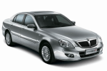 Auto-sales-statistics-China-Brilliance_M1_Zunchi-BS6-sedan