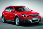 Auto-sales-statistics-China-Brilliance_M2_Junjie_cross-SUV