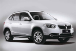 Auto-sales-statistics-China-Brilliance_V5-SUV