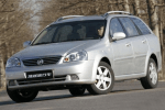 Auto-sales-statistics-China-Buick_Excelle_HRV-wagon