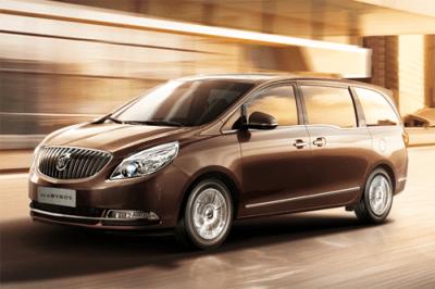 Auto-sales-statistics-China-Buick_GL8-MPV