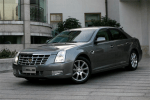 Auto-sales-statistics-China-Cadillac_SLS_Seville-sedan