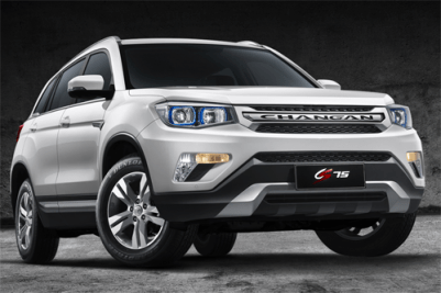 Auto-sales-statistics-China-Changan_CS75-SUV