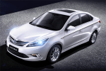 Auto-sales-statistics-China-Changan_Eado-sedan