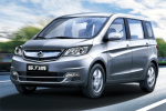 Auto-sales-statistics-China-Changan_Ouliwei-MPV