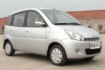 Auto-sales-statistics-China-Changhe_Ideal-minicar