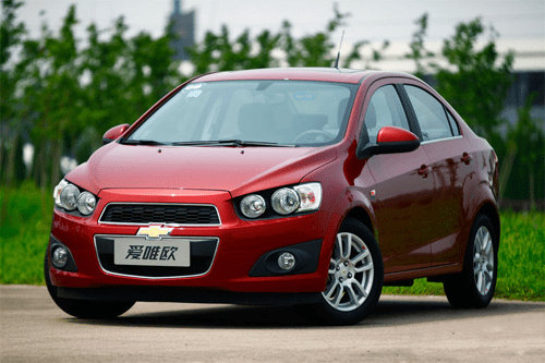 Auto-sales-statistics-China-Chevrolet_Aveo-sedan