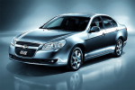 Auto-sales-statistics-China-Chevrolet_Epica-sedan