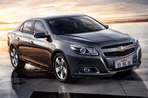Auto-sales-statistics-China-Chevrolet_Malibu-sedan