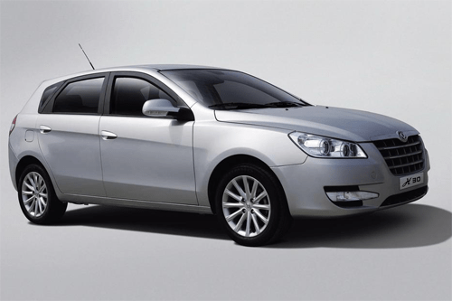 Auto-sales-statistics-China-Dongfeng_Fengshen_H30-hatchback