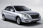 Auto-sales-statistics-China-Dongfeng_Fengshen_S30-sedan