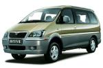 Auto-sales-statistics-China-Dongfeng_Fengxing_Lingzhi-Future-minibus
