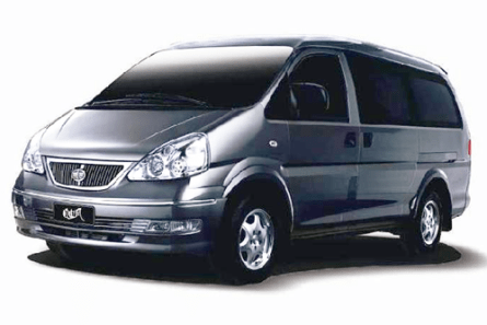 Auto-sales-statistics-China-FAW_Freewin-minibus