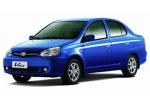 Auto-sales-statistics-China-FAW_Vela-sedan