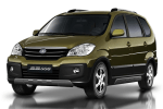 Auto-sales-statistics-China-FAW_Xenia_MPV