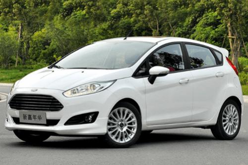 Auto-sales-statistics-China-Ford_Fiesta-hatchback