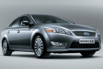 Auto-sales-statistics-China-Ford_Mondeo_Classic-sedan