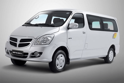 Auto-sales-statistics-China-Foton_MPX-Minibus