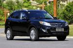 Auto-sales-statistics-China-GAC_Trumpchi_GS5-SUV