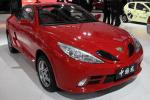Auto-sales-statistics-China-Geely_China_Dragon-Zhongguolong-coupe