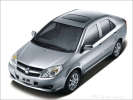 Auto-sales-statistics-China-Geely_King_Kong-sedan