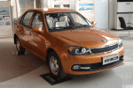 Auto-sales-statistics-China-Geely_SC3-sedan