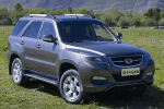 Auto-sales-statistics-China-Gonow_Aoosed_GX5-SUV
