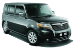 Auto-sales-statistics-China-Great_Wall_Cool_Bear-MPV