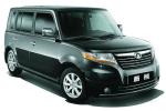 Auto-sales-statistics-China-Great_Wall_Cool_Bear-MPV