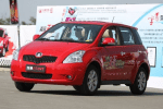 Auto-sales-statistics-China-Great_Wall_Florid-hatchback