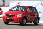 Auto-sales-statistics-China-Great_Wall_Florid-hatchback