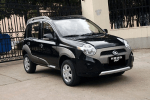 Auto-sales-statistics-China-Great_Wall_M1-minicar