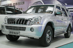 Auto-sales-statistics-China-Great_Wall_Pegasus-SUV