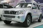 Auto-sales-statistics-China-Great_Wall_Pegasus-SUV
