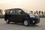 Auto-sales-statistics-China-Great_Wall_V80-MPV