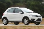 Auto-sales-statistics-China-Great_Wall_Voleex_C20R-hatchback